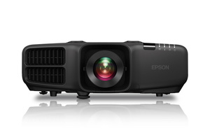 PowerLite Pro G6870NL XGA 3LCD Projector without Lens