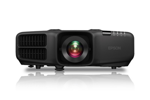 Epson PowerLite Pro Z11005NL