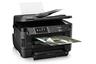 Epson WorkForce WF 7620 All in One Printer Inkjet Printers