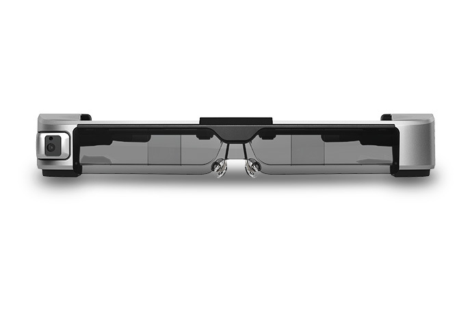 Moverio BT-350 Smart Glasses