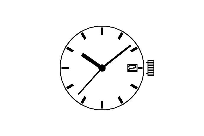 Solar Series  VS37
