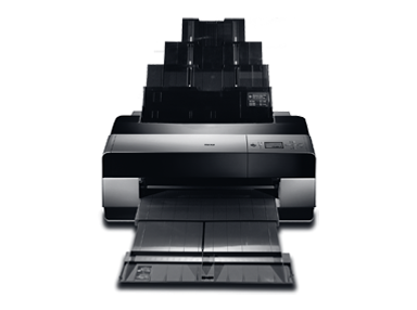 Epson Stylus Pro 3800 Professional Edition