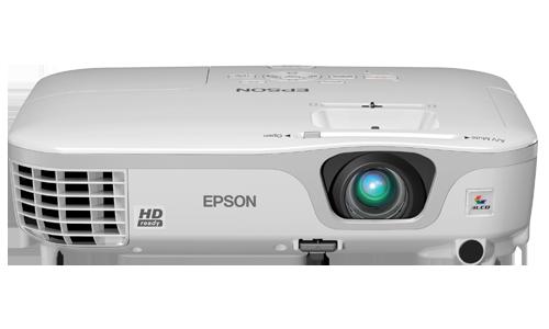 powerlite home cinema 710hd 720p 3lcd projector home cinema rh epson com Manual Epson Wf-2750 Epson L380 Manual