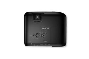 EX9230 3LCD Full HD 1080p Projector