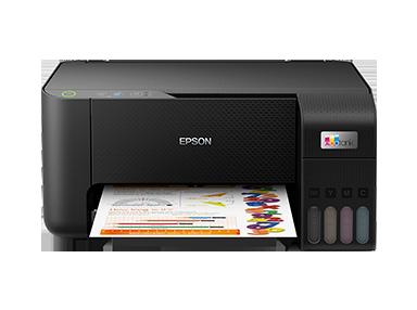 Epson L3210