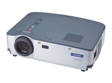 Epson PowerLite 50c