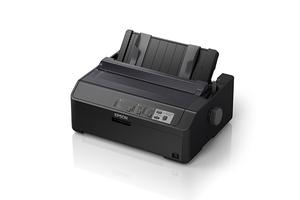 LQ-590II Impact Printer