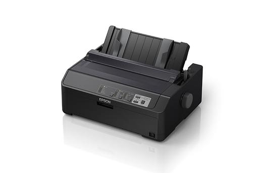 Matriciales Impresoras Para El Trabajo Epson Ecuador