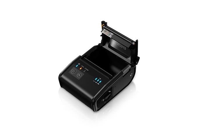 Impressora de Recibos Epson Mobilink TM-P80