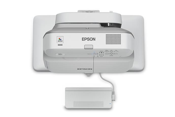 EB-695Wi