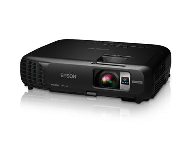 Epson EX7230 Pro