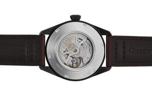 Механические часы, коллекция Sports – 41 мм (RE-AU0202N)