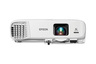 PowerLite 2247U Wireless Full HD WUXGA 3LCD Projector