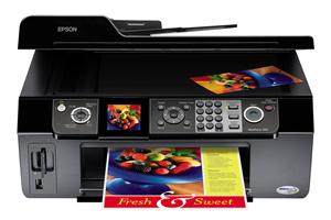 epson workforce 500 all in one printer inkjet printers for rh epson com Epson R2880 Printer Parts List Epson Printer All in One