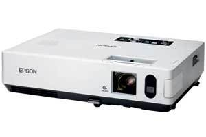 PowerLite 1810p Multimedia Projector