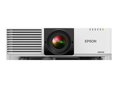 Epson PowerLite L610U
