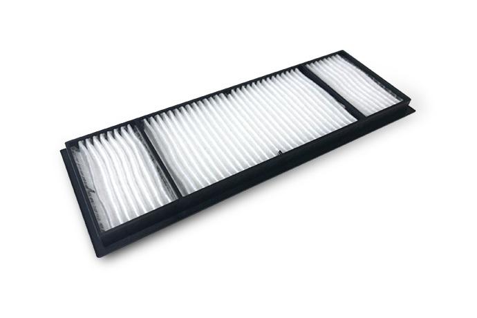 Filtro de Ar para Reposição (ELPAF60)