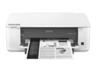 Epson WorkForce K101