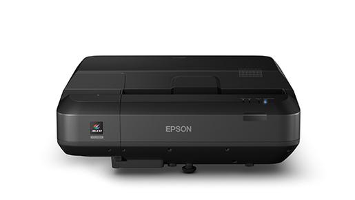 Epson EH-LS100