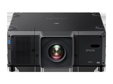 Epson Pro L30000U