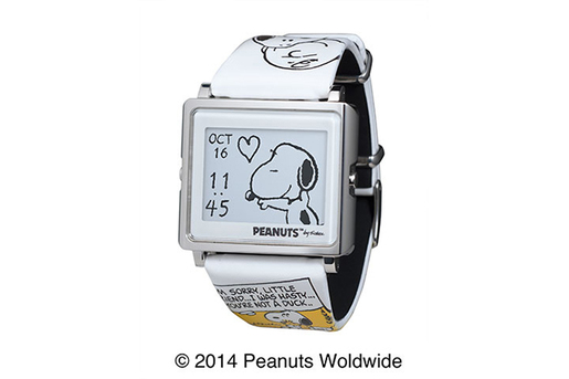 SNOOPY & Charlie Brown 查理布朗-白日夢時光之旅