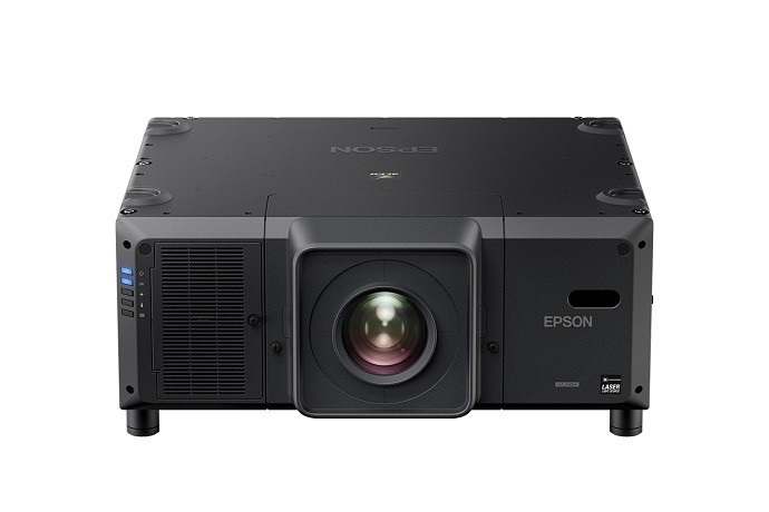 EB-L30000U