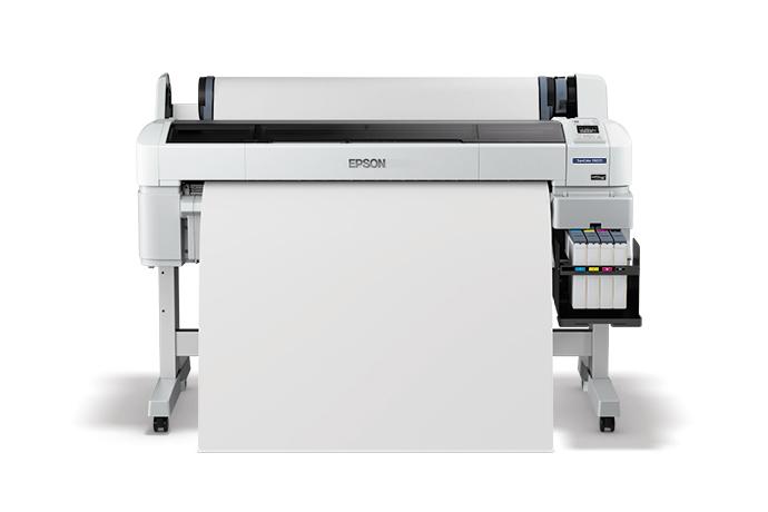 Impressora Epson SureColor F6070