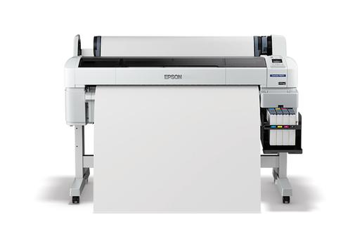 SureColor F6070