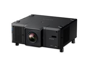 Pro L25000U Laser WUXGA 3LCD Projector w/ 4K Enhancement