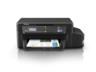 Impressora EcoTank L606
