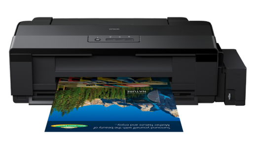 Image result for Photo Printers