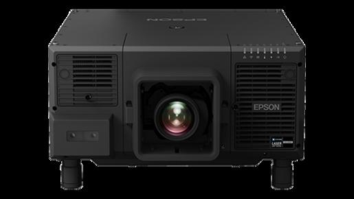 Epson EB-L25000UNL