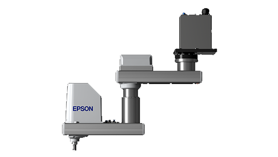 Epson Robot RS4