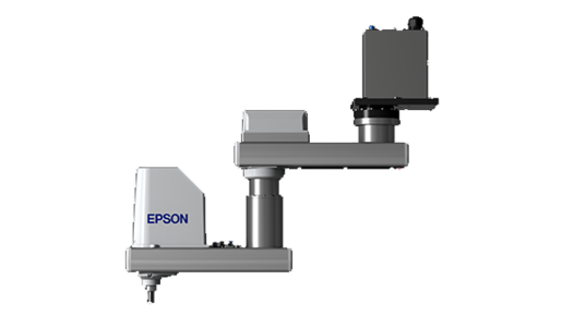Epson Robot RS4