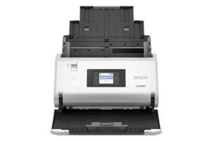 Epson WorkForce DS-30000 A3 Duplex Sheet-fed Document Scanner