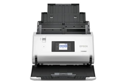 Epson WorkForce DS-30000