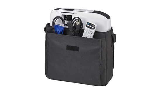 Soft Carrying Case (ELPKS69)