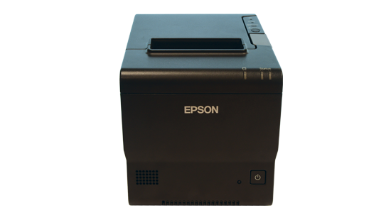 Epson TM-T88V-DT Intelligent Thermal POS Receipt Printer