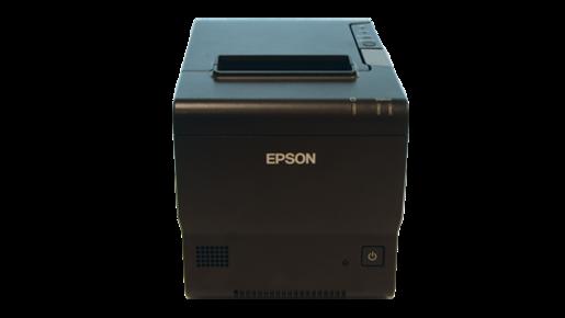 Epson TM-T88V-DT Intelligent Thermal POS Receipt Printer