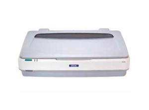 Epson GT-15000 Color 11x17