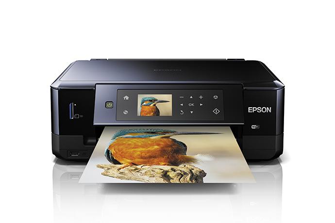 Epson Expression Premium XP-621