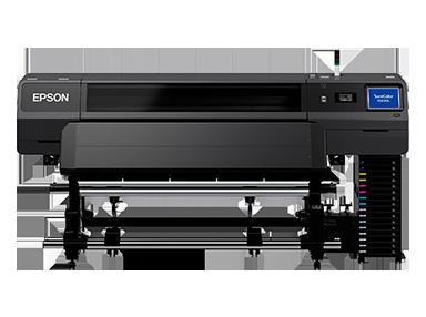 Epson SureColor R5070L