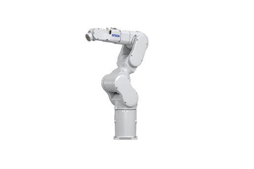 C8L 6축 로봇