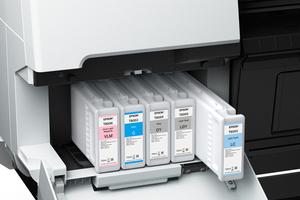 Epson SureColor P10000 Standard Edition Printer