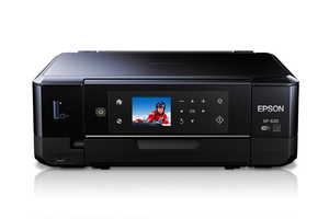 Epson Expression Premium XP-620 Small-in-One All-in-One Printer