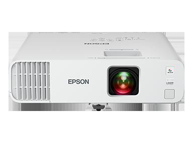 Epson PowerLite EB-L250F