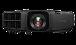 Epson PowerLite Pro G6900WU