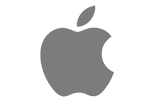 Soporte para macOS 10.13 High Sierra