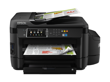 Epson ET-16500 | ET Series | All-In-Ones | Printers | Support | Epson US