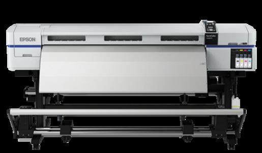 Impresora SureColor S30675